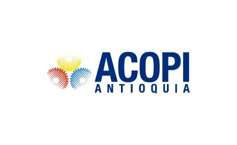 acopi-asociados-todos-por-medellin