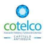 asociacion-hoteleria-turistica-antioquia-cotelco-asociados-todos-por-medellin