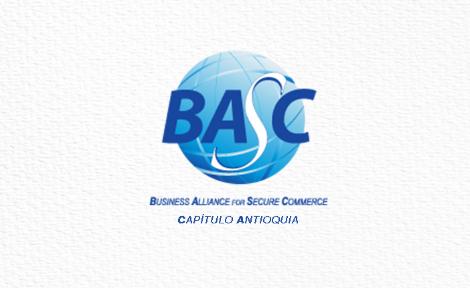 basc-antioquia-asociados-todos-por-medellin
