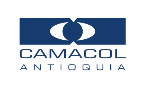 camacol-antioquia-asociados-todos-por-medellin