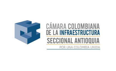 camara-colombiana-infraestructura-seccional-antioquia-asociados-todos-por-medellin
