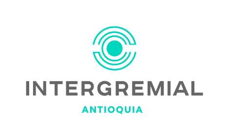 comite-intergremial-antioquia-asociados-todos-por-medellin