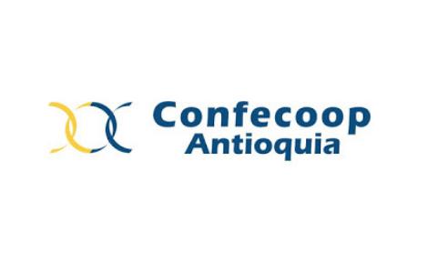 confecoop-antioquia-asociados-todos-por-medellin