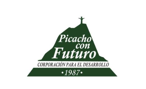 corporacion-desarrollo-picacho-con-futuro-asociados-todos-por-medellin