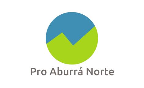 corporacion-empresarial-pro-aburra-norte-cepan-asociados-todos-por-medellin
