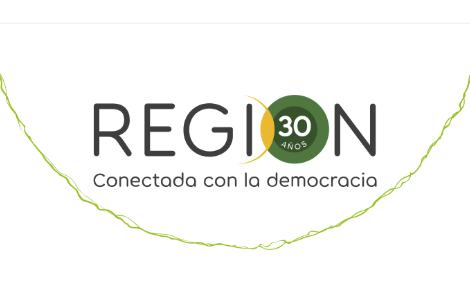 corporacion-region-desarrollo-democracia-asociados-todos-por-medellin