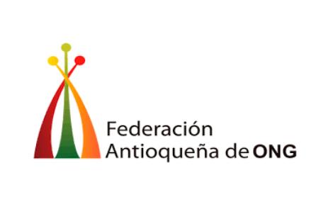 federacion-antioquena-ong-asociados-todos-por-medellin