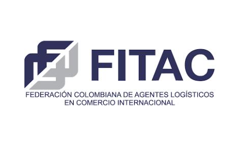 federacion-colombiana-agentes-logisticos-comercio-internacional-fitac-asociados-todos-por-medellin