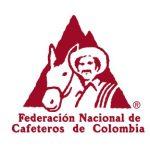 federacion-nacional-cafeteros-colombia-asociados-todos-por-medellin