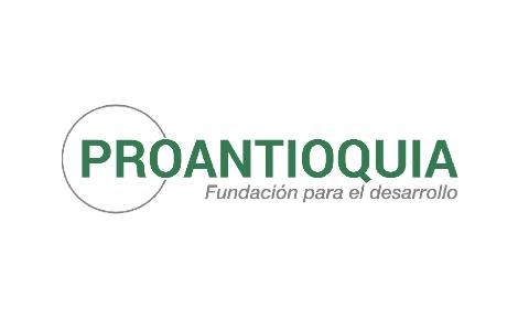 proantioquia-asociados-todos-por-medellin