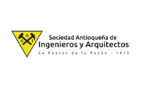 sociedad-antioquena-ingenieros-arquitectos-asociados-todos-por-medellin