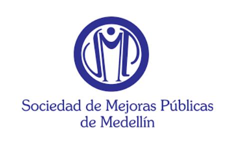 sociedad-mejoras-publicas-medellin-asociados-todos-por-medellin