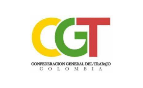 federacion-departamental-cgt-asociados-todos-por-medellin