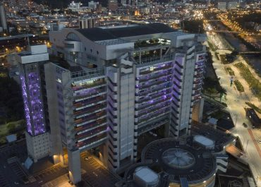 Apoyamos acción popular de Sinpro al Municipio de Medellín