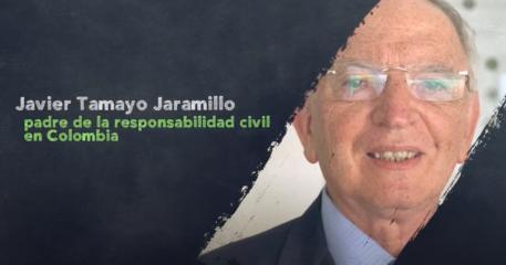Javier Tamayo Jaramillo, opina sobre solicitud de conciliación de EPM a contratistas Hidroituango