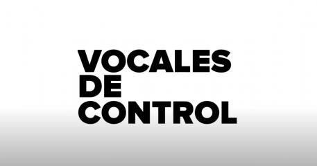 Vocales de control Junta Directiva EPM